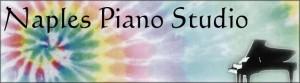Naples Piano Studio